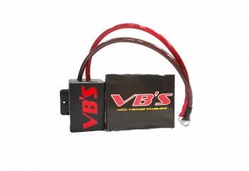 VB'S Aki Motor Stabilizer Aki
