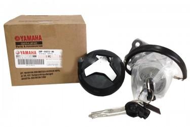 Yamaha Genuine Parts 14726 Aksesori Body Cover Kunci 1 Set