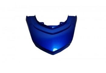 Yamaha Genuine Parts 1KP-F171E-10 Aksesori Body Cover Belakang Biru
