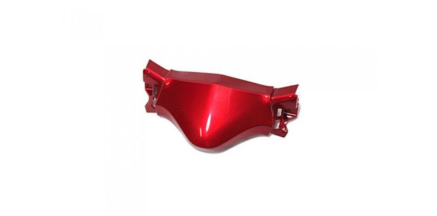 Yamaha Genuine Parts Aksesori Body Body Depan 0