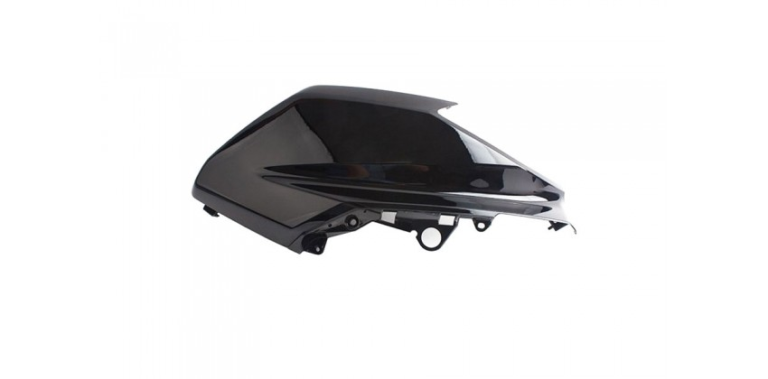2DP-F8377-00-P3 Cover Side Yamaha Nmax 0