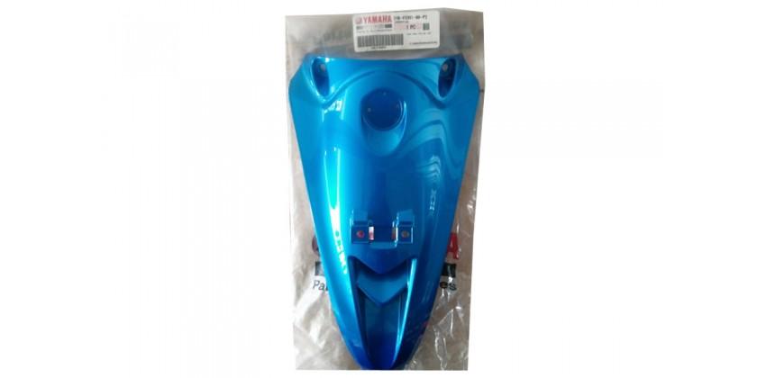 31B-F3391-00 Body Depan Yamaha Jupiter Z 0