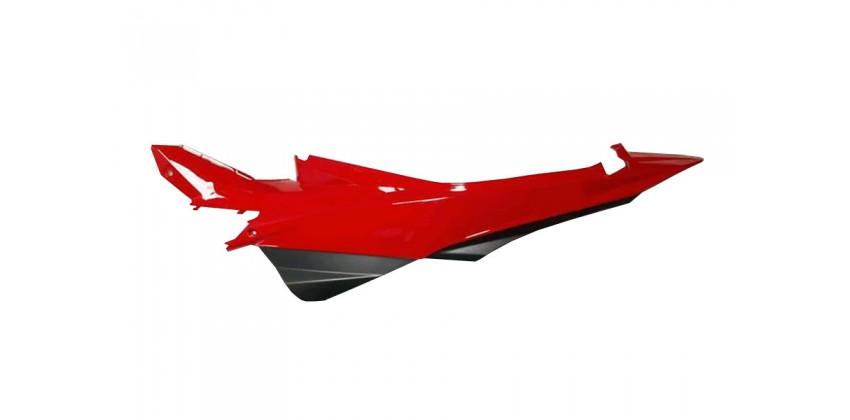 47211B25G50NPV5 Cover Side Suzuki Satria F150 New 0