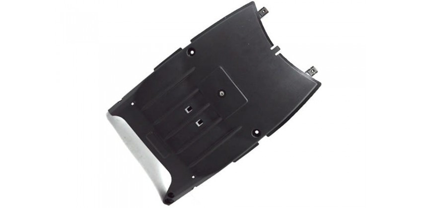 5061A-KZL-A00ZC Cover Under Assy Honda Spacy 0