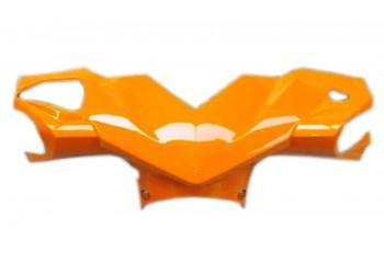 53205-KVY-910CBO Batok Kepala Honda Beat