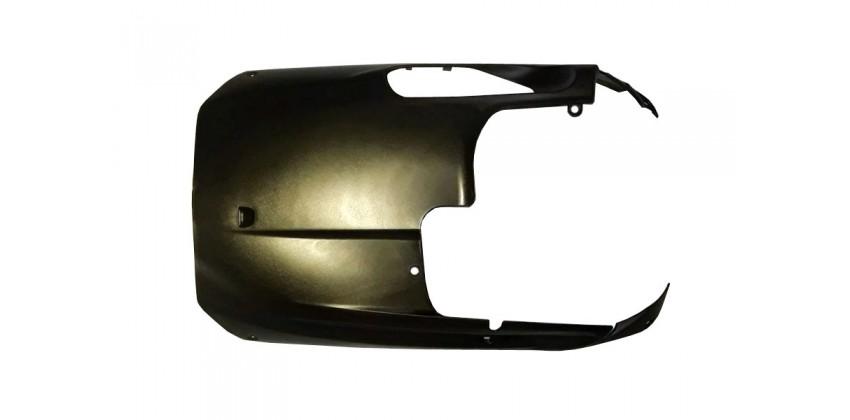 5TL-F8385-91 Aksesori Body Dashboard 0