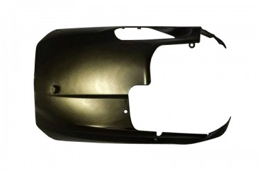 Yamaha Genuine Parts 5TL-F8385-91 Aksesori Body Dashboard Hitam