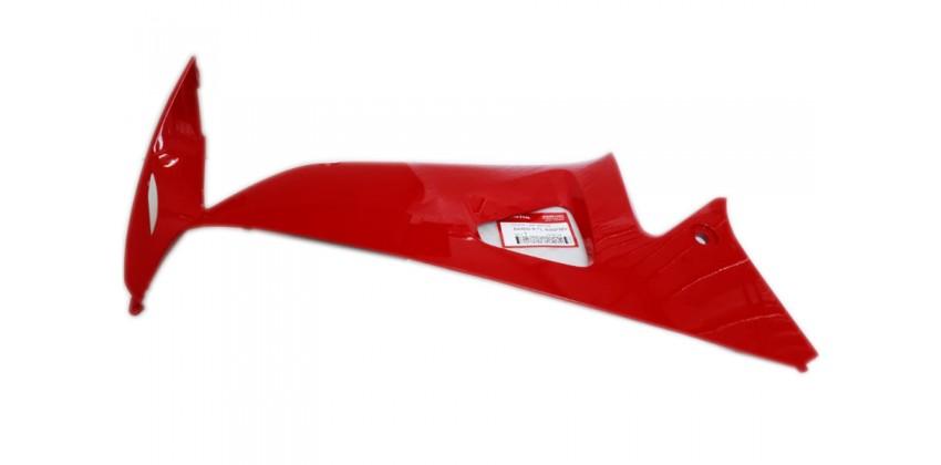64430-KTL-690FMH Body Depan Honda Supra Fit New 0