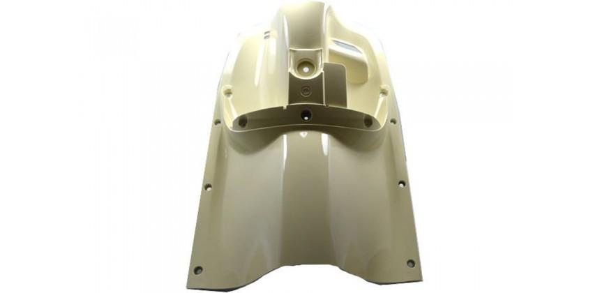 Honda Genuine Parts 81141-K16-A20PMC Cover Inner Aksesori Body Putih 0