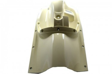 Honda Genuine Parts 81141-K16-A20PMC Cover Inner Aksesori Body Putih