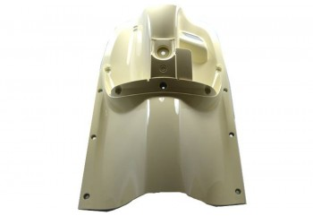 81141-K16-A20PMC Cover Inner Honda Scoopy Fi