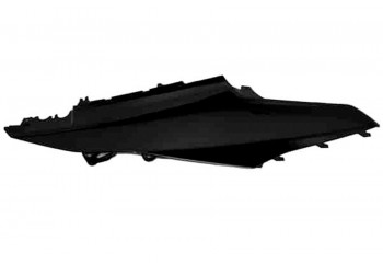 83500-K25-900FMB Cover Body Belakang Honda Beat Fi, Honda Beat Fi eSP