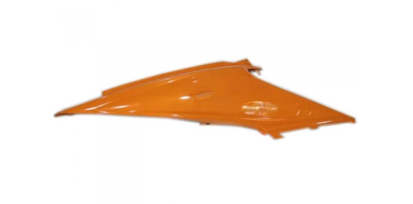 83500-KVY-960CBO Cover Body Belakang Honda Beat 0