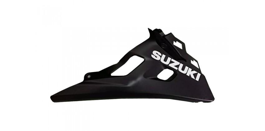 94433-23K00-291 Cover Side Suzuki GSX R 150 0