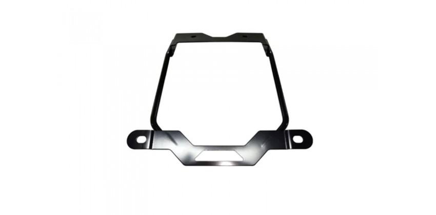94530-23K00-000 Aksesori Body Braket Plat Nomor 0