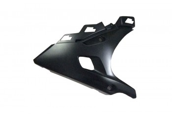 Suzuki Genuine Part Aksesori Body Cover Side