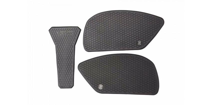 Snake Skin Tank Pad Honda CBR 250R 2014 Facelift, Honda CBR 250RR All New 0