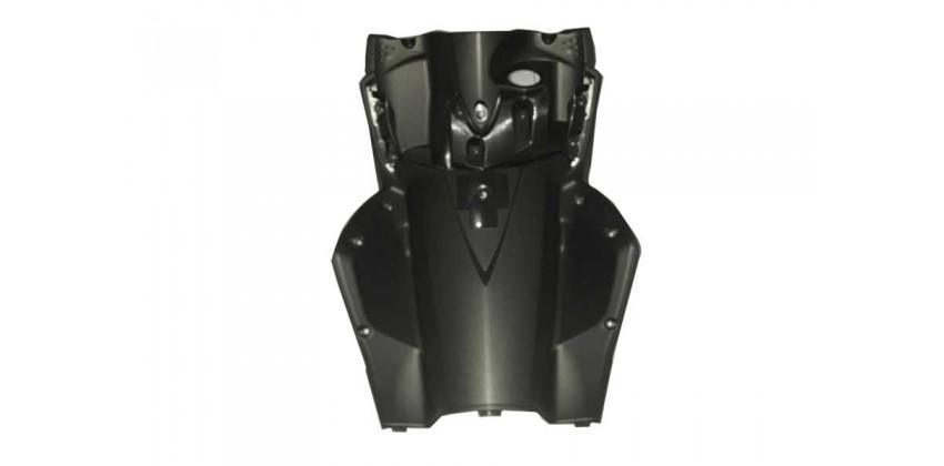 Aksesori Body Leg Shield (Dek Kunci) 0