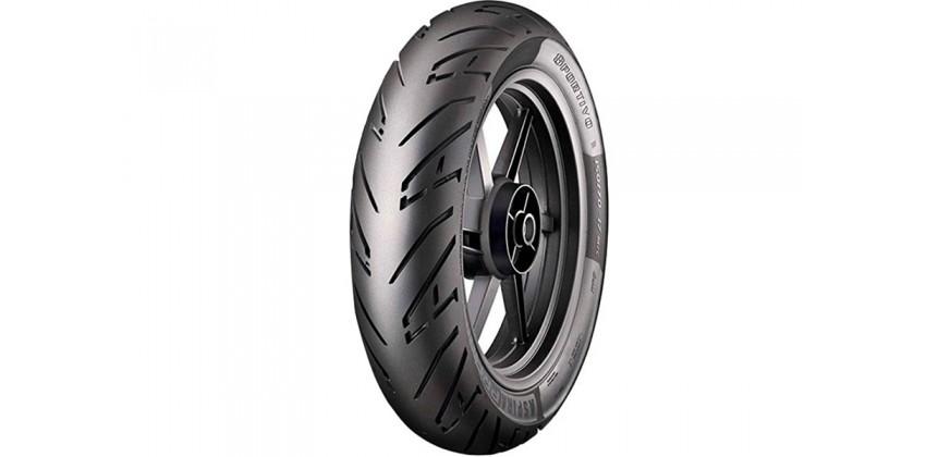 Aspira Premio 140/70-13 Rear Nmax 0