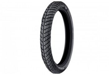 MICHELIN City Grip Pro 80/80 R14 43P Reinf Ban Tubeless - 14