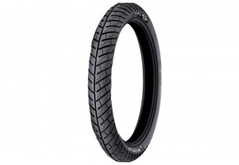 MICHELIN City Grip Pro 90/80 R17 53P Reinf Ban Tubeless