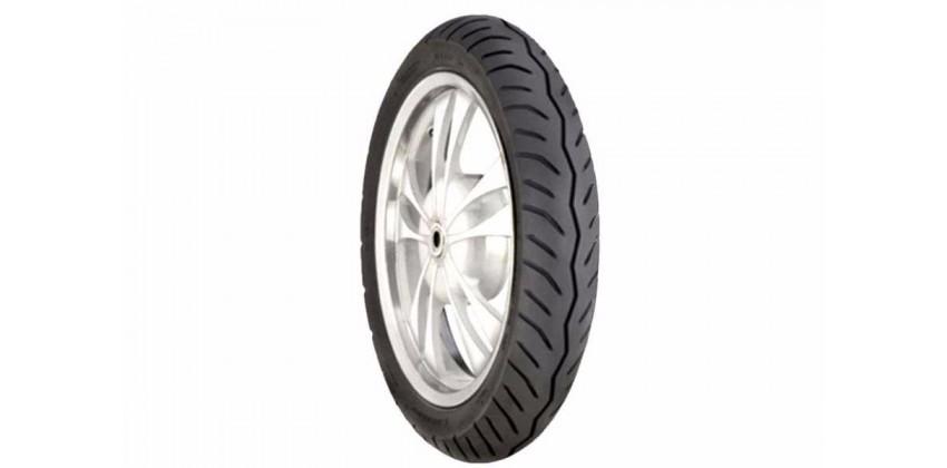 Dunlop D115 Ban Tubeles 90/90 - 14 46P 0