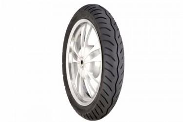 Dunlop D115 Ban Tubeles 90/90 - 14 46P