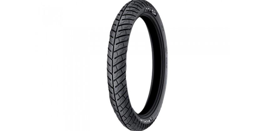 Michelin City Grip Pro 110/80 R14 59P Reinf 0