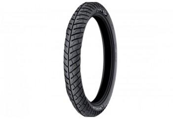 Michelin City Grip Pro 80/80 R14 43P Reinf