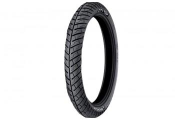 Michelin City Grip Pro 90/80 R17 53P Reinf