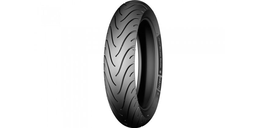 Michelin Pilot Street 100/70 R17 49S 0