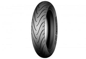 Michelin Pilot Street 120/70 R17 58S
