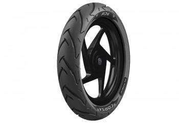Corsa Platinum R26 Ban Tubeles 90/80 - 14 43P