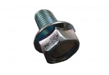 Yamaha Genuine Parts 90340-12005 Baut Oli