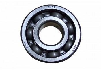 Yamaha Genuine Parts 1186 Bearing Roda