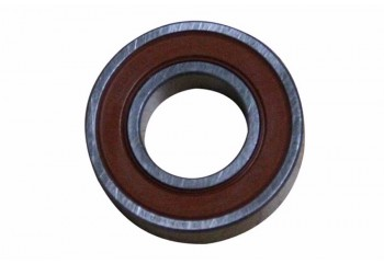 Yamaha Genuine Parts 1187 Bearing Pulley