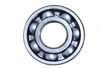 Yamaha Genuine Parts 1380 Bearing Roda