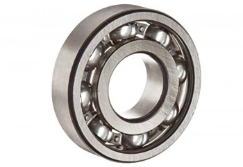 Kawasaki Genuine Part 16596 Bearing Noken As