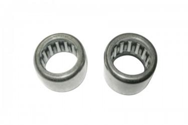 TAKAYAMA 23131 Bearing Crankcase