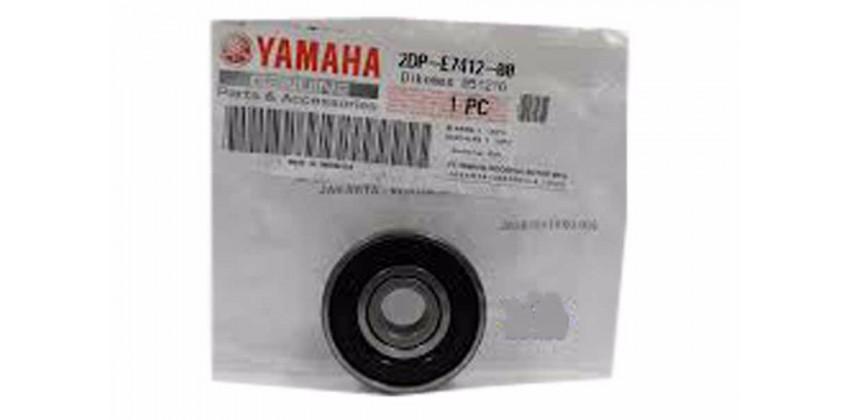2DP-E7412-00 Bearing CVT Yamaha NMAX 0