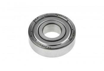 Yamaha Genuine Parts Bearing Bearing Kopling