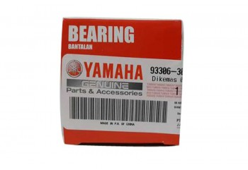 Yamaha Genuine Part & Accessories Bearing Bearing Arm