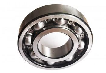 Kawasaki Genuine Part Bearing Bearing Crankcase