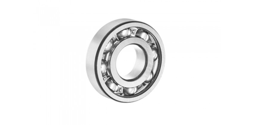 6080 Bearing Bearing Noken As 0