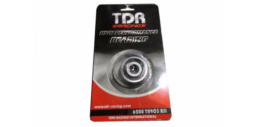 6200 TN9C3 Bearing Bearing Roda 0