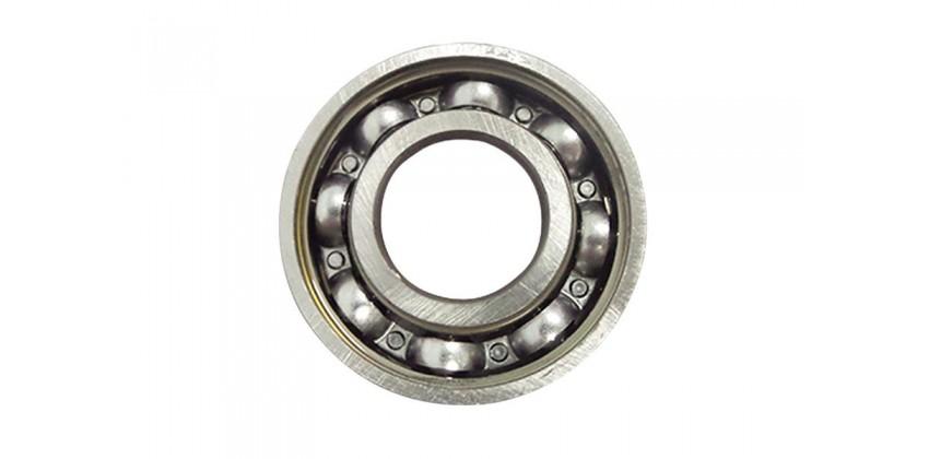 6201 Bearing Bearing Roda 0