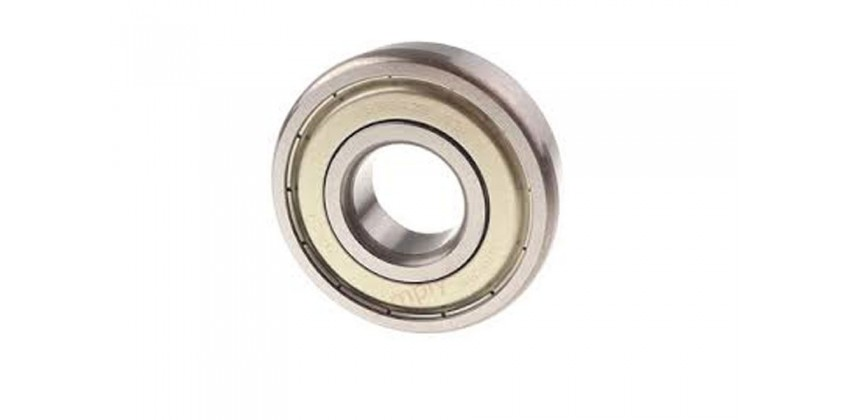 SKF Bearing Bearing Roda 0