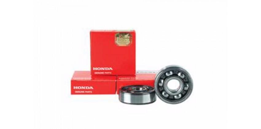 6201 HGP Bearing Bearing Roda 0