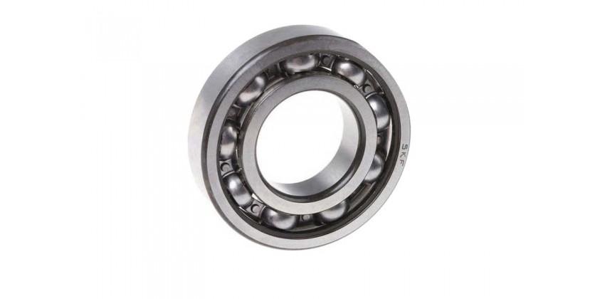 6202 C3 Bearing Bearing Roda 0