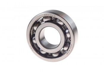 Yamaha Genuine Parts Bearing Bearing Kruk As